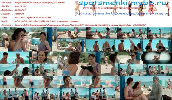http://img-fotki.yandex.ru/get/3000/312950539.3f/0_13761d_5367b63_orig.jpg