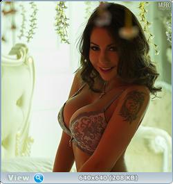 http://img-fotki.yandex.ru/get/3000/314761915.3/0_ee7b3_972b7fa2_orig.png