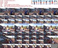 http://img-fotki.yandex.ru/get/3000/348887906.1c/0_1406cb_a9cc282b_orig.jpg