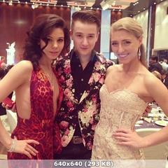 http://img-fotki.yandex.ru/get/3000/348887906.d/0_13eb99_cb2337be_orig.jpg