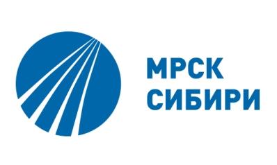 МРСК Сибири