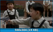 http//img-fotki.yandex.ru/get/3000/46965840.52/0_11c82a_cd0f90_orig.jpg