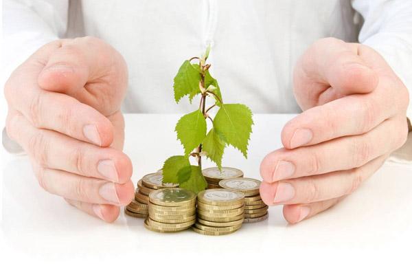 Инвестирование: Больше чем деньги