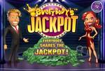Everybody's Jackpot бесплатно, без регистрации от PlayTech