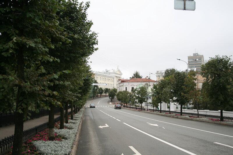 http://img-fotki.yandex.ru/get/3000/ironfelix88.53/0_1a07f_7fcffb5c_XL