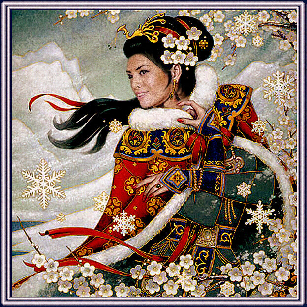 http://img-fotki.yandex.ru/get/3000/nataliy-orlova.8/0_1a7e3_4833b4e_XL.jpg