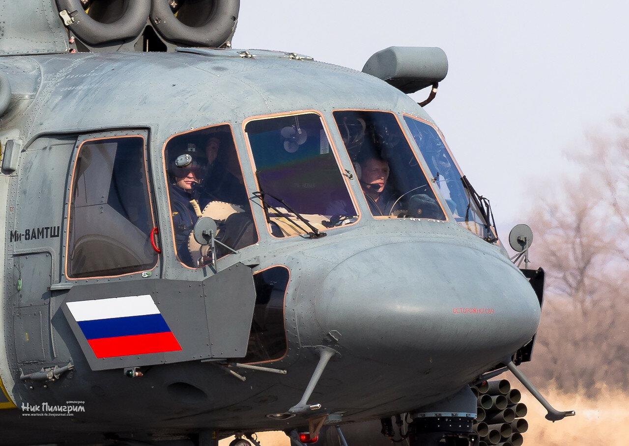 VKS Russian Aerospace Forces: News #2 - Page 8 0_1507a9_6c1e4c31_XXXL