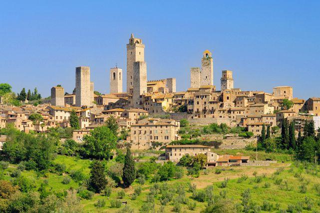Italy-unesco-flickr.com-Divina_Toscana.jpg