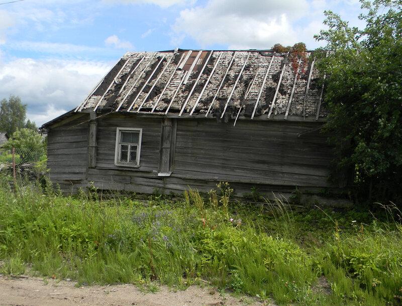 проезд Никольский (11).JPG