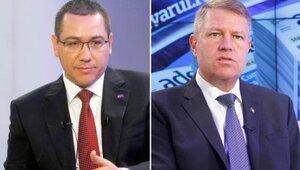 Румынию ожидает второй тур президентских выборов