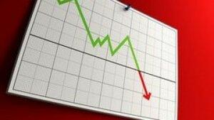 Популярность кредитов в Молдове продолжает снижаться