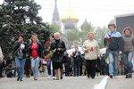 2 мая 2015. Годовщина в Одессе