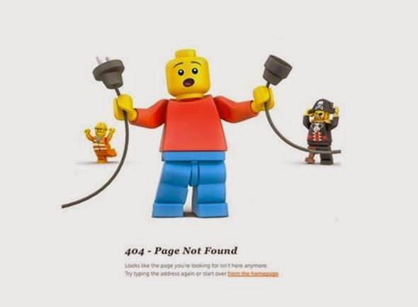 Примеры крутых страниц ошибки 404 error 0 12cfb9 98272464 orig