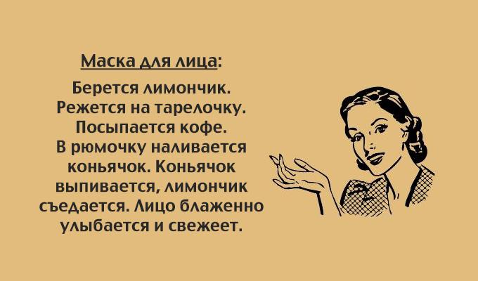 https://img-fotki.yandex.ru/get/3001/211975381.f/0_185ac1_3725f5e5_orig.jpg
