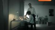 http//img-fotki.yandex.ru/get/3001/222888217.1c9/0_feb9c_2c5ff093_orig.jpg