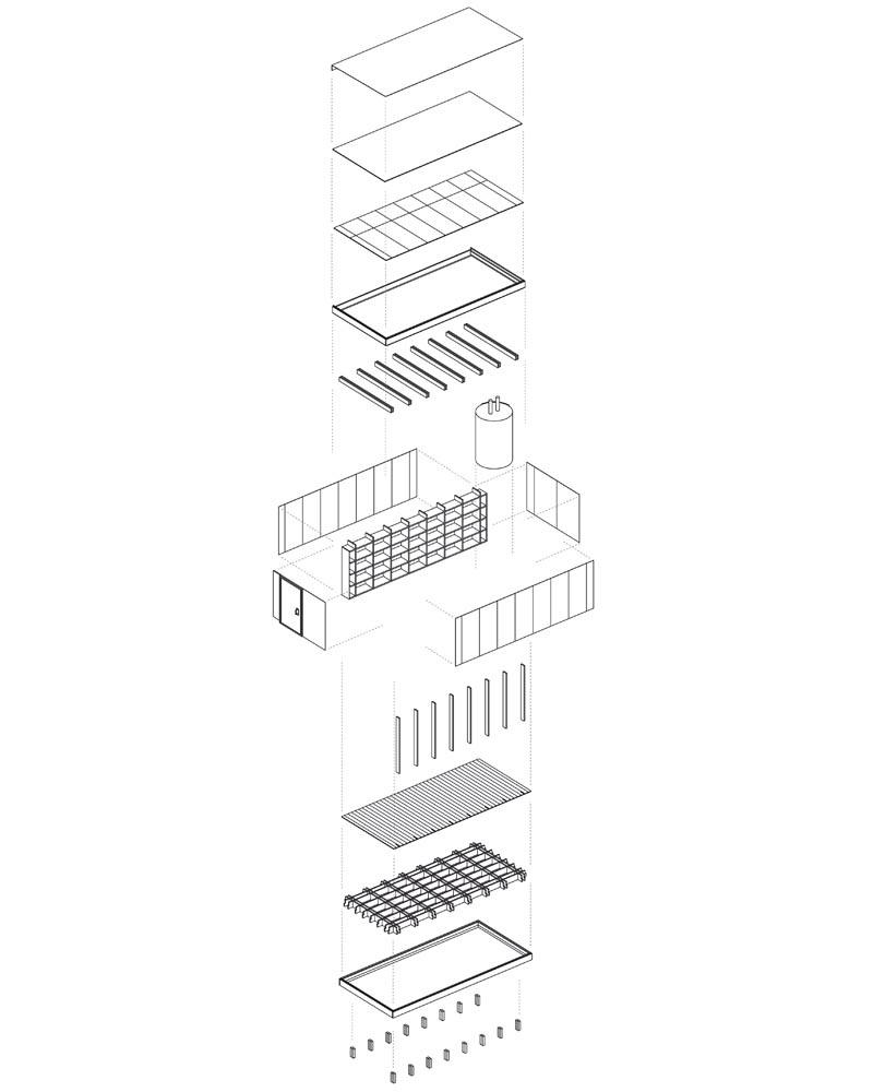 26-Casa-de-Madera-Axonometria-Explotada.jpg