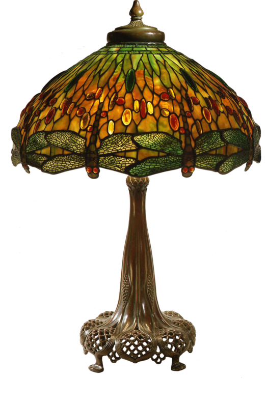 dkerkhof - libby the librarian - lamp.png
