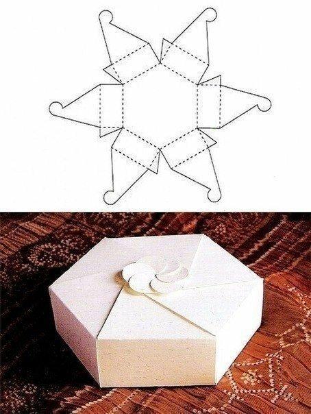 как-красиво-оформить-подарок16.jpg