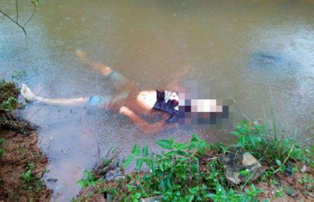 СМИ полиция Камбоджи разыскивает россиянина по подозрению в убийстве