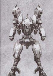 Книга Warhammer 40000. Codex: Tau Empire