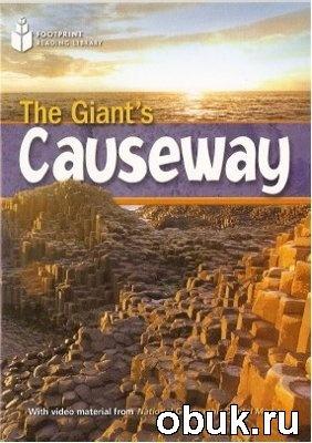 Книга The Giant's Causeway