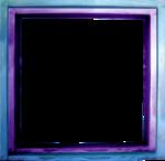 Frame3-GI_DarknessSparkles.png