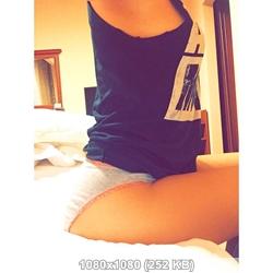 http://img-fotki.yandex.ru/get/3001/322339764.54/0_152951_1085f684_orig.jpg