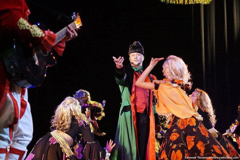 Осень. Театр Бабкиной. Мюзикл Яръ. 08.11.14.16..jpg