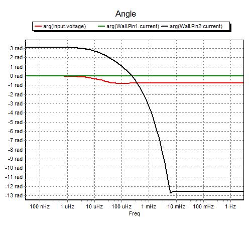 angle_small.png