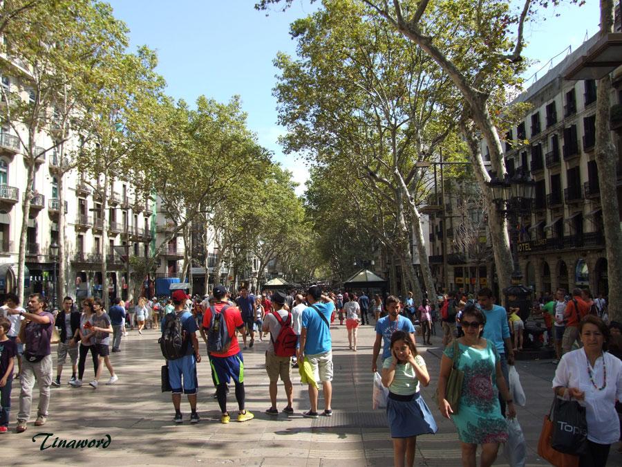 Барселона Рамбла.jpg