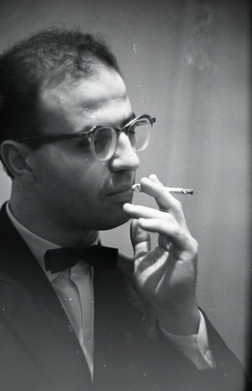Эдуард Миансаров