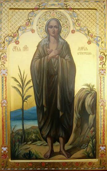 Мария Египетская 0_b82a3_4a620bf2_orig