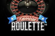 Рулетка Американская бесплатно, без регистрации от NET|ENT