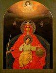 11-Икона Божьей Матери Державная (2).jpg