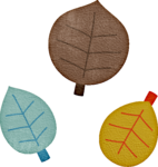hf_inthewoods_elements1 (7).png