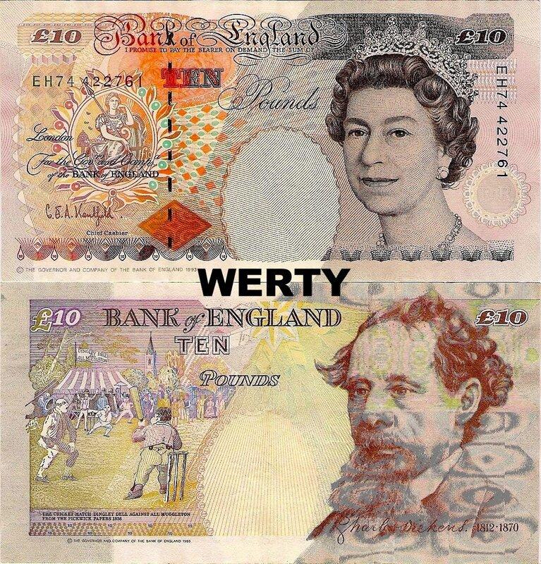 Курс доллара в 1993 году