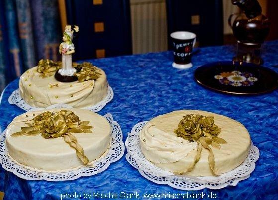 Торты с желатином фото лучшие торты