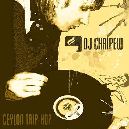 dj chaipew