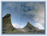 В горы на 30 дней 0_1643_c6632a4e_S