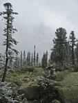 В горы на 30 дней 0_1f3c_6b4cb1ce_S