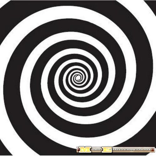VA - Hypnotic Frames EP (2008)