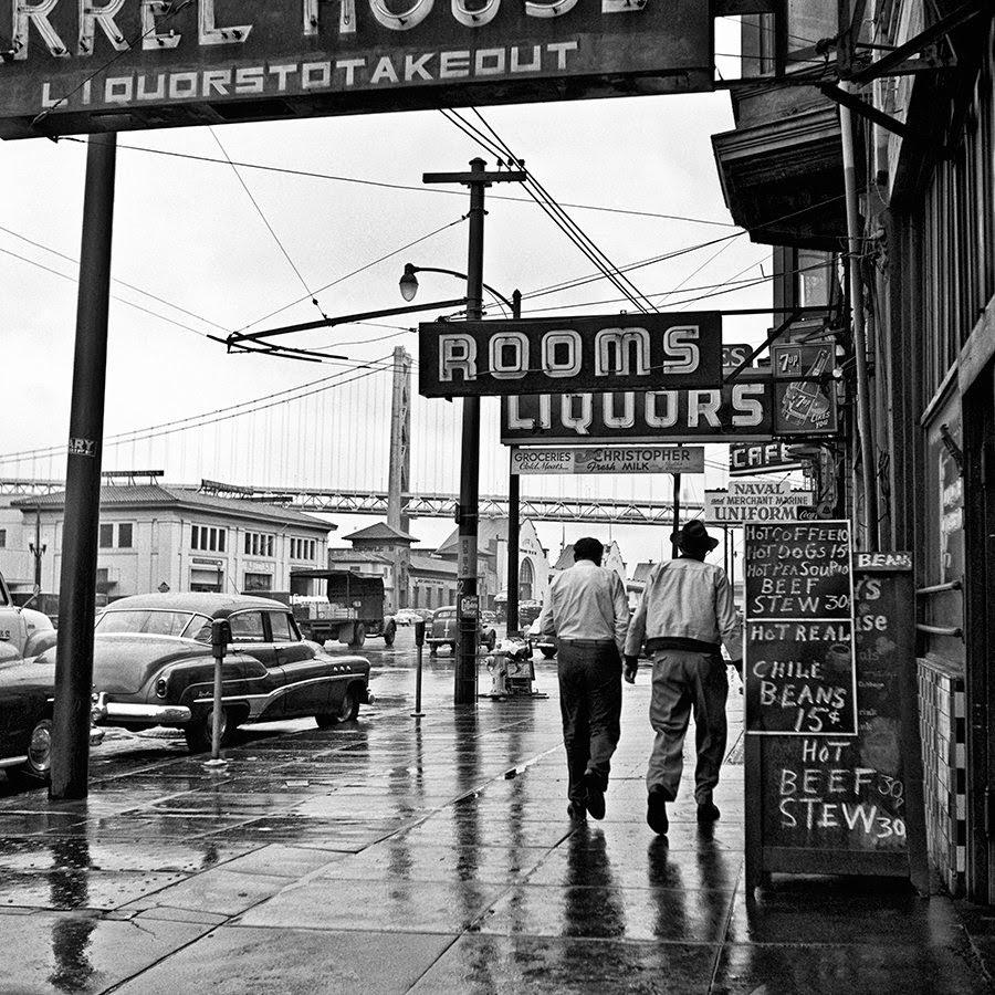 The Streets of San Francisco 1280.jpg