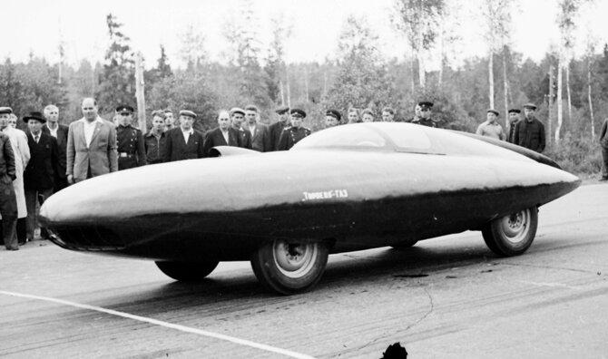 gaz-torpedo-5.jpg