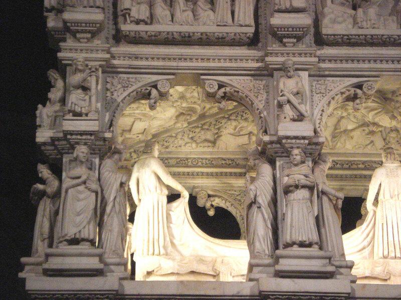 006-кончина Августина (левая часть).jpg