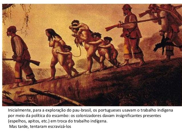 brasil-140302114545phpapp02-12-638.jpg