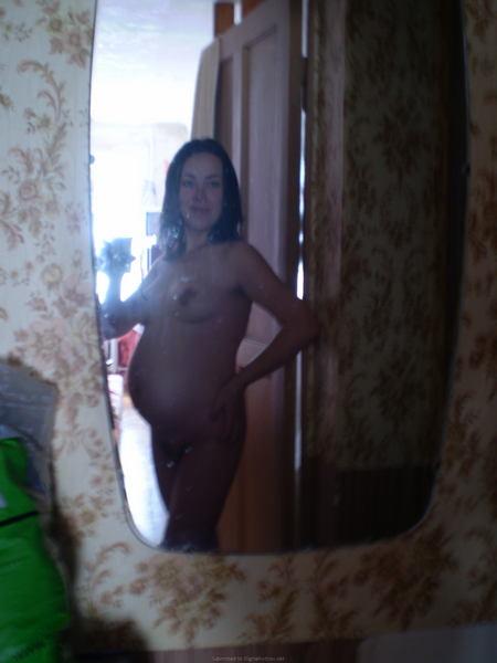 эротические онлайн игры порно хентай №22608