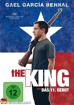 Der King oder das 11. Gebot (2005)