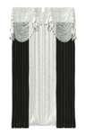 R11 - Curtains & Silk 2015 - 177.png