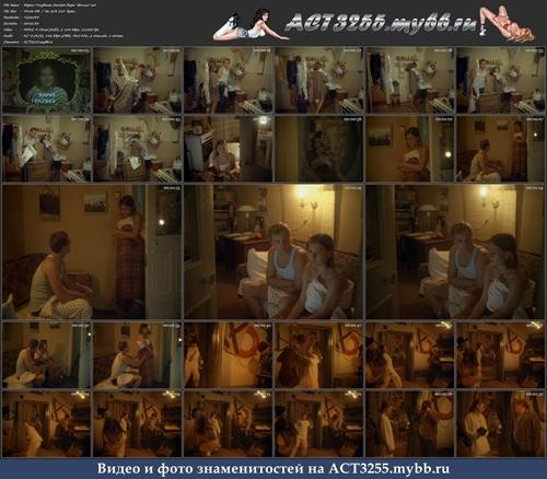 http://img-fotki.yandex.ru/get/3002/136110569.38/0_1560d9_e8dbc0fe_orig.jpg
