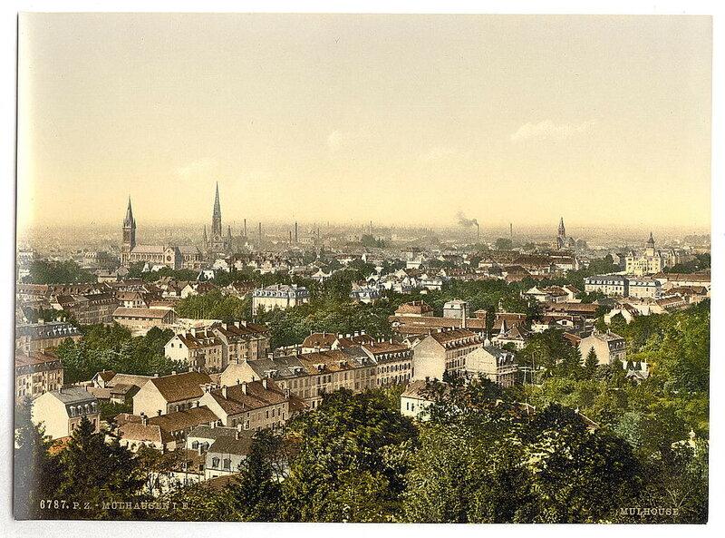 можно, картинки германии 19 века год купил фотоаппарат